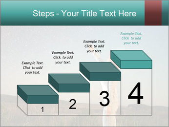 0000078296 PowerPoint Template - Slide 64