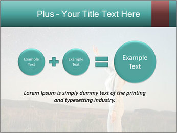 0000078296 PowerPoint Template - Slide 75