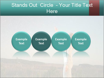 0000078296 PowerPoint Template - Slide 76