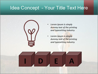 0000078296 PowerPoint Template - Slide 80
