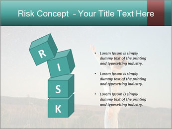 0000078296 PowerPoint Template - Slide 81