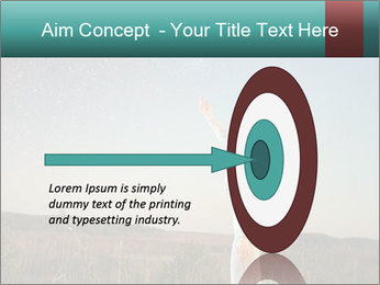0000078296 PowerPoint Template - Slide 83