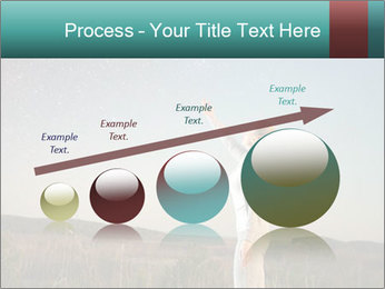 0000078296 PowerPoint Template - Slide 87