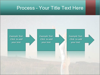 0000078296 PowerPoint Template - Slide 88