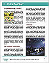 0000078296 Word Template - Page 3