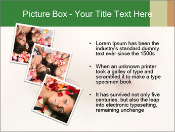 0000078297 PowerPoint Template - Slide 17