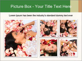 0000078297 PowerPoint Template - Slide 19