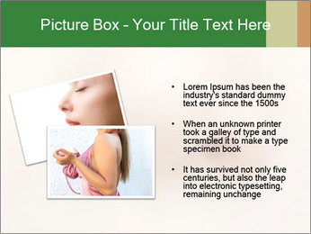 0000078297 PowerPoint Templates - Slide 20