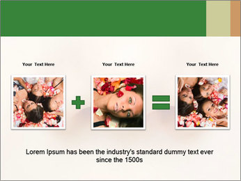 0000078297 PowerPoint Template - Slide 22