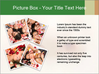 0000078297 PowerPoint Templates - Slide 23