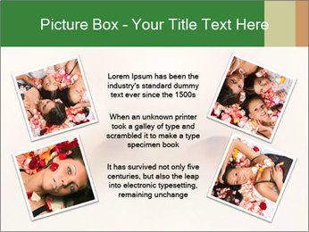 0000078297 PowerPoint Templates - Slide 24