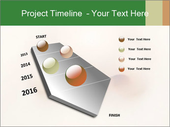 0000078297 PowerPoint Template - Slide 26