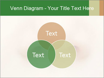 0000078297 PowerPoint Template - Slide 33
