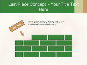 0000078297 PowerPoint Template - Slide 46