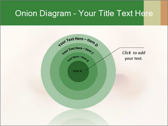 0000078297 PowerPoint Template - Slide 61