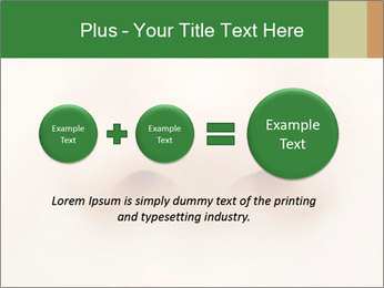 0000078297 PowerPoint Template - Slide 75