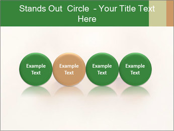 0000078297 PowerPoint Templates - Slide 76