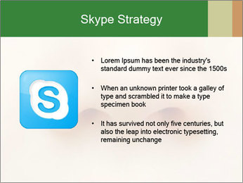 0000078297 PowerPoint Template - Slide 8