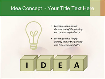 0000078297 PowerPoint Templates - Slide 80