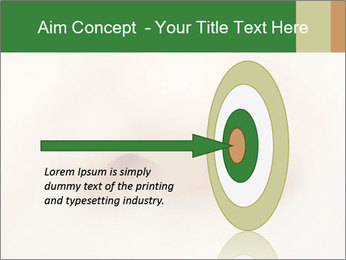 0000078297 PowerPoint Template - Slide 83