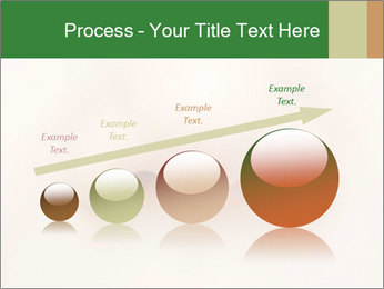 0000078297 PowerPoint Templates - Slide 87