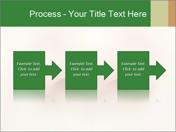 0000078297 PowerPoint Templates - Slide 88