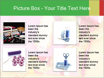0000078298 PowerPoint Template - Slide 14