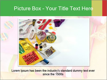 0000078298 PowerPoint Template - Slide 16