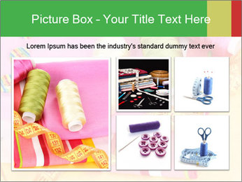 0000078298 PowerPoint Template - Slide 19