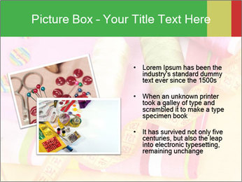 0000078298 PowerPoint Template - Slide 20