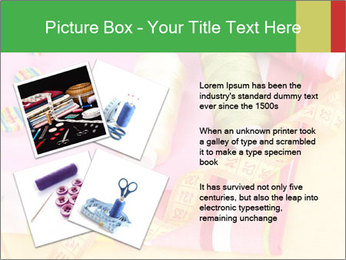 0000078298 PowerPoint Template - Slide 23
