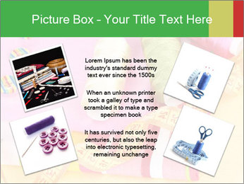 0000078298 PowerPoint Template - Slide 24
