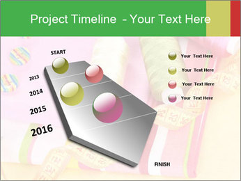 0000078298 PowerPoint Template - Slide 26