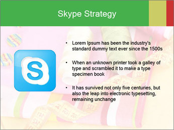 0000078298 PowerPoint Template - Slide 8