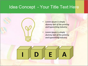 0000078298 PowerPoint Template - Slide 80