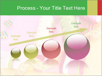 0000078298 PowerPoint Template - Slide 87