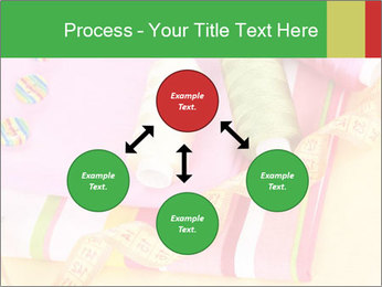 0000078298 PowerPoint Template - Slide 91