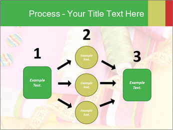 0000078298 PowerPoint Template - Slide 92