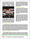 0000078298 Word Template - Page 4