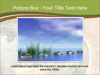 0000078299 PowerPoint Templates - Slide 15