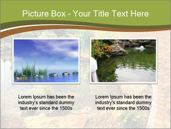 0000078299 PowerPoint Templates - Slide 18