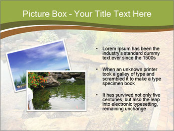 0000078299 PowerPoint Templates - Slide 20