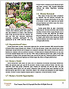 0000078299 Word Template - Page 4