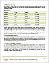 0000078299 Word Template - Page 9