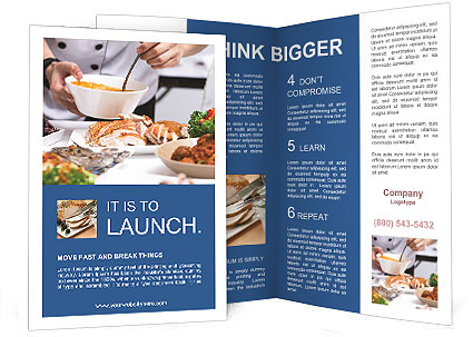 0000078300 Brochure Template