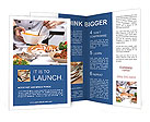 0000078300 Brochure Templates