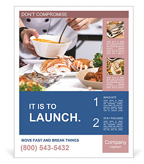 0000078300 Poster Template