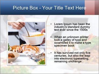 0000078300 PowerPoint Template - Slide 13