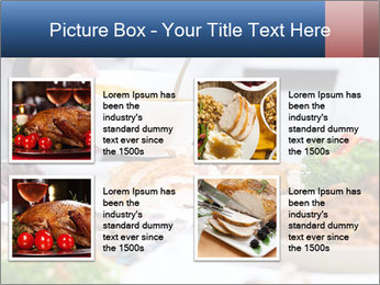 0000078300 PowerPoint Template - Slide 14