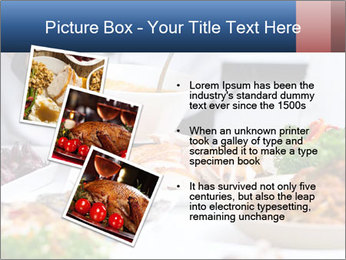 0000078300 PowerPoint Template - Slide 17